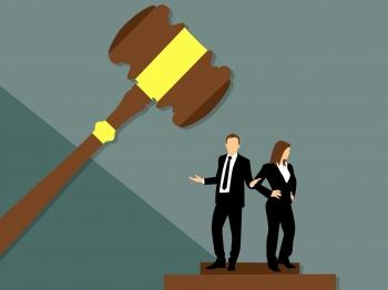 Jak udowodnić winę przy procesie rozwodowym?