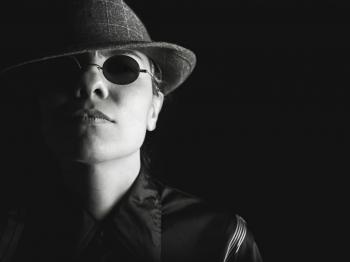 Warto zaufać agencji detektywistycznej?